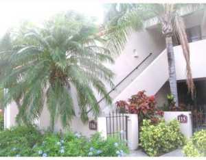 116 Waterview Drive, Palm Beach Gardens, FL 33418