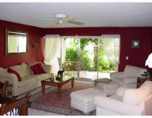 384 GOLFVIEW ROAD, B, North Palm Beach, FL 33408
