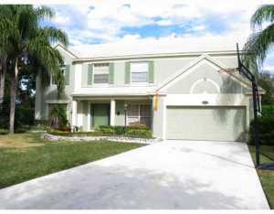10243 Hunt Club Lane, Palm Beach Gardens, FL 33418