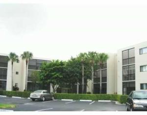 5220 Las Verdes Circle, 113, Delray Beach, FL 33484