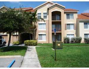 4190 San Marino Boulevard, 305, West Palm Beach, FL 33409