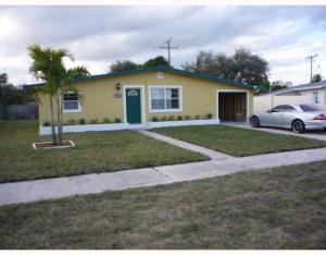 704 Cayuga Street, Jupiter, FL 33458