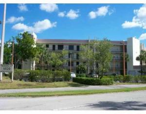 4820 LUCERNE LAKES Boulevard, 106, Lake Worth, FL 33467