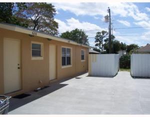 4228 Vicliff Road, West Palm Beach, FL 33406