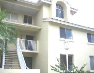 4105 Glenmoor Drive, West Palm Beach, FL 33409