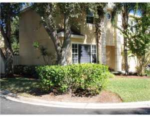 307 Laurel Oaks Way, Jupiter, FL 33458