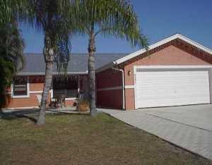 6231 Robinson Street, Jupiter, FL 33458