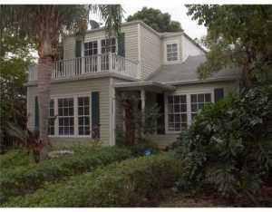 604 P Street, West Palm Beach, FL 33401
