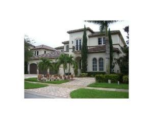 9556 Bridgebrook Drive, Boca Raton, FL 33496