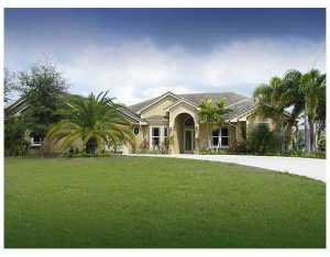 7575 N 162nd Court, Palm Beach Gardens, FL 33418