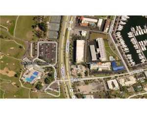 155 YACHT CLUB Drive, 405, North Palm Beach, FL 33408