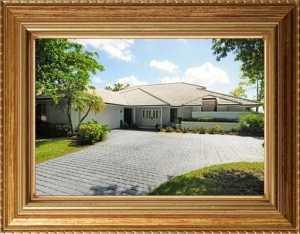 187 Thornton Drive, Palm Beach Gardens, FL 33418