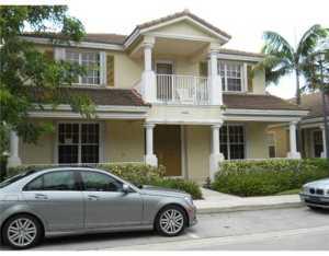 4540 Highgate Drive, Delray Beach, FL 33445