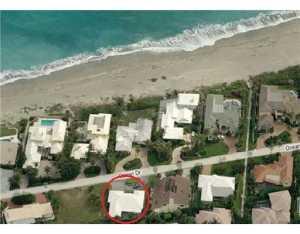46 OCEAN Drive, Jupiter Inlet Colony, FL 33469