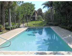 11081 Ellison Wilson Road, B, North Palm Beach, FL 33408