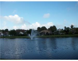 12881 Oak Knoll Drive, Palm Beach Gardens, FL 33418