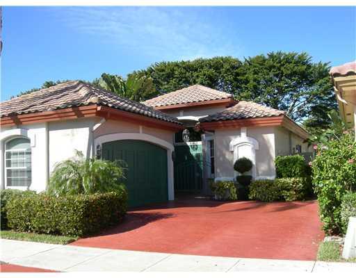 6359 24th Street - 3/3 in Santa Barbara