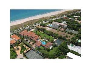 502 N Ocean Boulevard, Delray Beach, FL 33483
