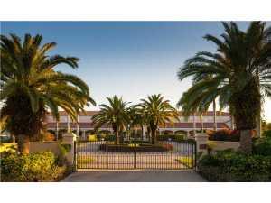 3148 Grand Prix Farms Road, Wellington, FL 33414