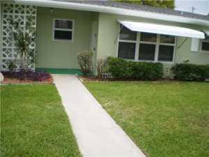370 High Point Court Boynton Beach FL 33435