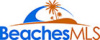 BeachesMLS, Inc.