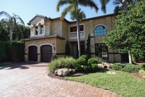 320 SW 17TH Street, Boca Raton, FL 33432