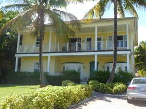 1209 N Flagler Drive, West Palm Beach, FL 33401