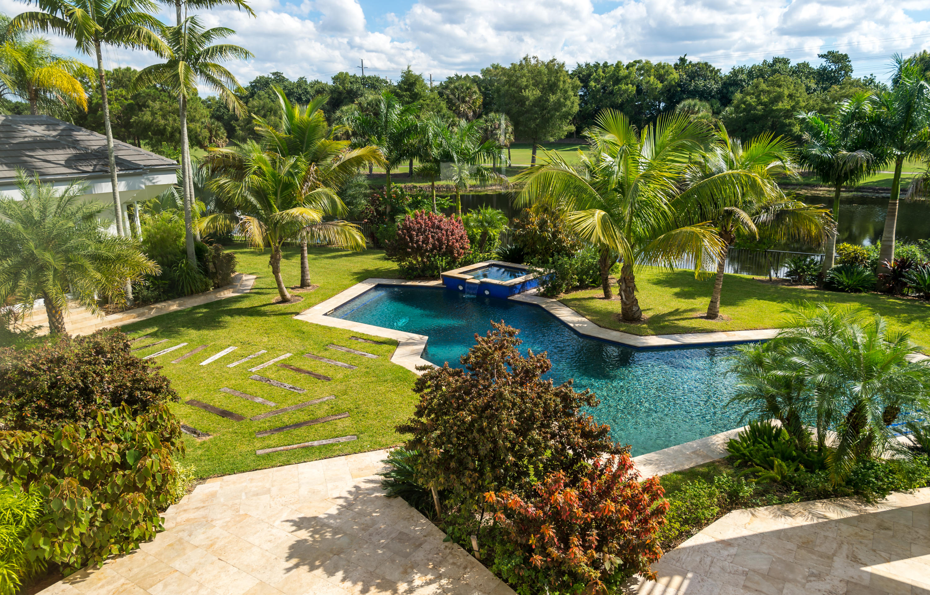 2860 Long Meadow Drive, Wellington, Florida 33414, 5 Bedrooms Bedrooms, ,5.2 BathroomsBathrooms,Single Family,For Sale,Palm Beach Polo & Country Club,Long Meadow,RX-9985895