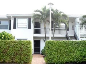 30 Stratford Drive, E, Boynton Beach, FL 33436