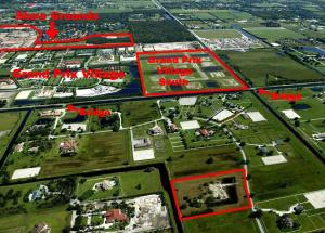 15386 Sunnyland Lane, Wellington, FL 33414
