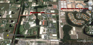 15228 Sunnyland Lane, Wellington, FL 33414