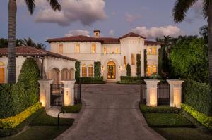 640 Island Drive, Palm Beach, FL 33480