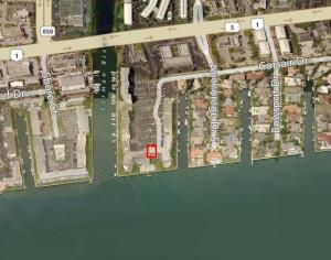105 Paradise Harbour Boulevard, 501, North Palm Beach, FL 33408