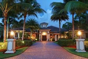 7730 Woodsmuir Drive, West Palm Beach, FL 33412