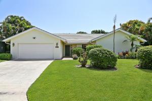 13230 Camero Way, West Palm Beach, FL 33418