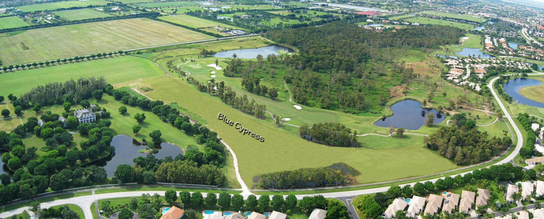 2789 Blue Cypress Lane, Wellington, Florida 33414, ,Land,For Sale,Palm Beach Polo,Blue Cypress,RX-10044729