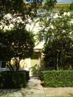 159 Apalachee Lane, Jupiter, FL 33458