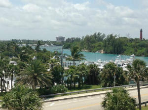225 Beach Road Unit: 503, Jupiter, FL 33469