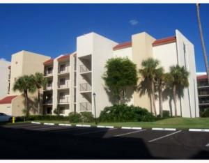 1605 S Us Highway 1 Unit: C-406, Jupiter, FL 33477