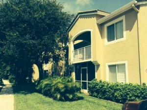 236 Village Boulevard Unit: 1108, Tequesta, FL 33469