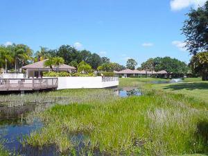 110 Club Drive, 110, Palm Beach Gardens, FL 33418