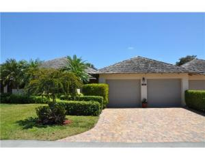 19665 Waters End Drive, 1102