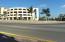 121 Ocean Cove Drive, Jupiter, FL 33477