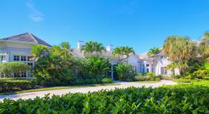 13381 Sabal Chase, Palm Beach Gardens, FL 33418