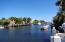 1749 SE 10th Street, Fort Lauderdale, FL 33316