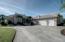 7904 Saddlebrook Drive