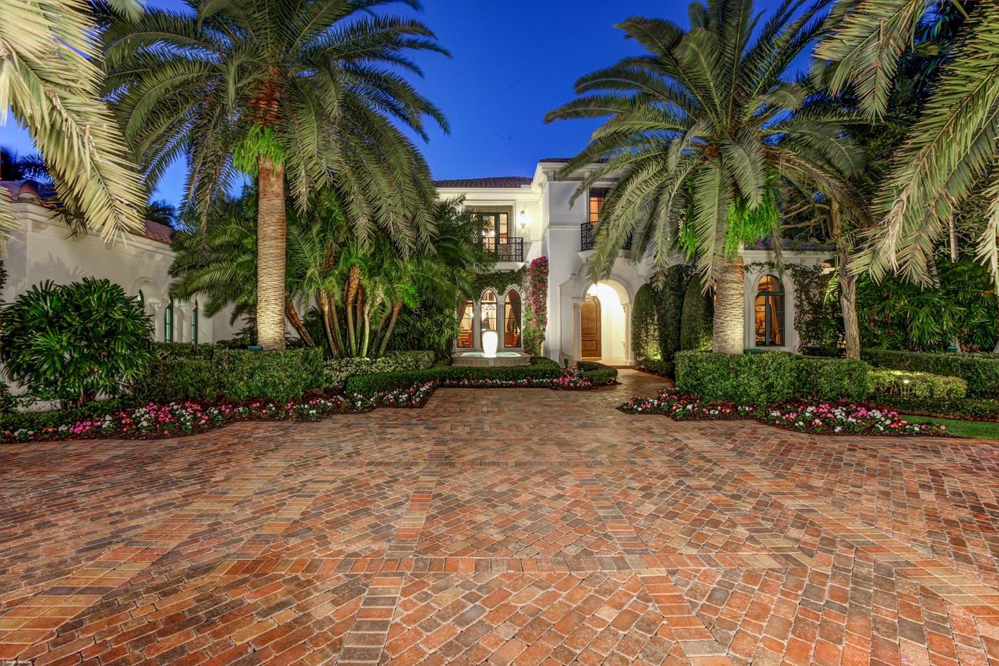 11703 San Sovino Court, Palm Beach Gardens MLS Listing RX-10090822 ...