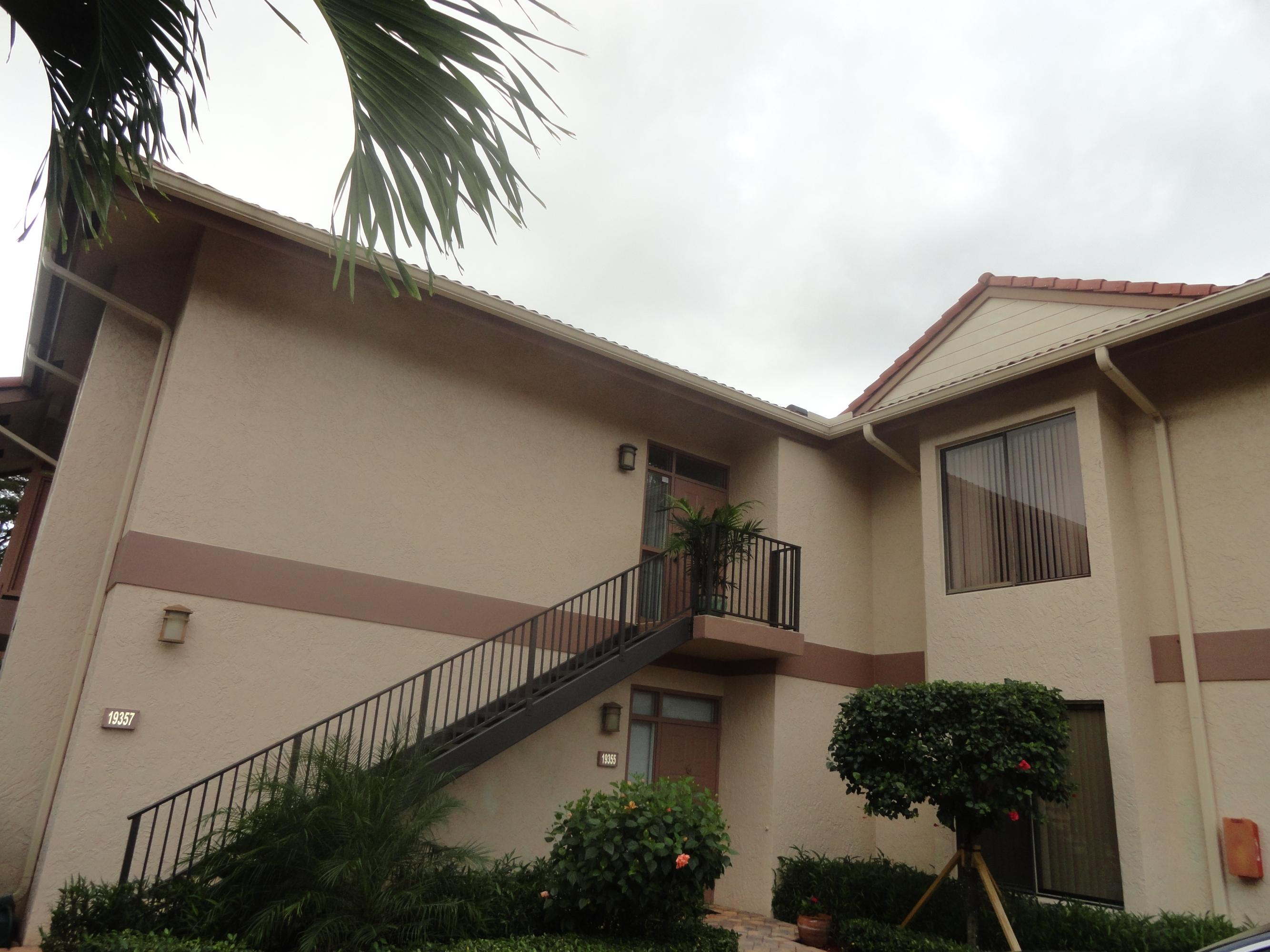 19357 Sabal Lake Dr ##5032, Boca Raton, FL, 33434