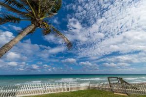6009 Old Ocean Boulevard, Boynton Beach, FL 33435