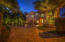 1675 SW 3rd Court, Boca Raton, FL 33432